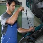 ¡Ojo! Cuidar tu carro, no es sólo ponerle gasolina y revisar el aceite