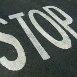 Los incidentes que pueden no estar cubiertos en tu seguro de vehículos