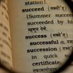 Prima, deducible, siniestro y otras definiciones de términos que debemos conocer en seguros